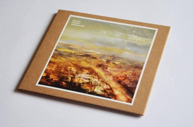 Art - CD