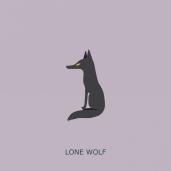 05. Lone Wolf