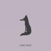 05. Lone Wolf