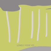 07. Lonely Ride VII